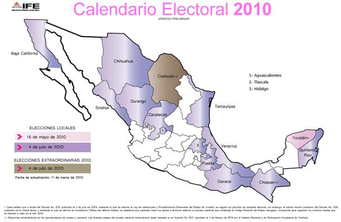 Calendario 2010-3