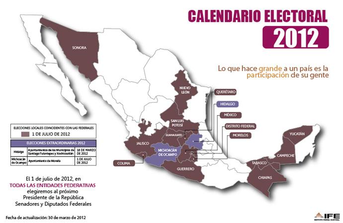 Calendario_2012 Base