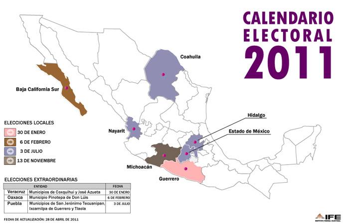 Calendario_2011_final