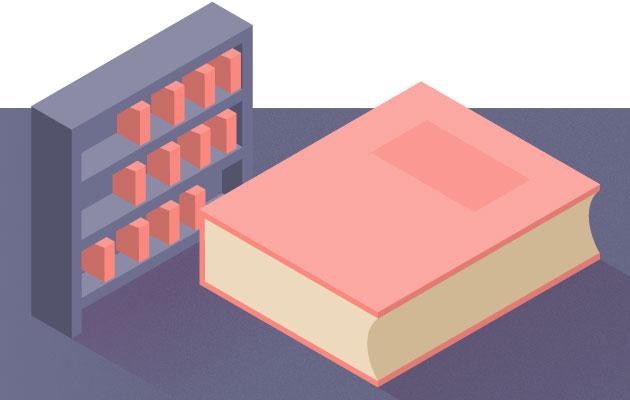 Historia - Instituto Nacional Electoral