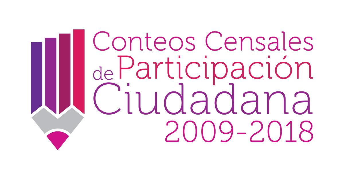 DECEyEC-Estudio-Censal-DAbiertos