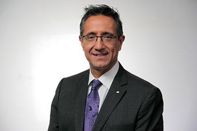 Lic. Rubén Álvarez Mendiola