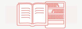 Estudios electorales y publicaciones