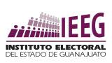 logo IEEG