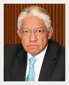 C P Gregorio Guerrero Pozas Instituto Nacional Electoral