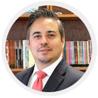 Lic. Miguel Ángel Patiño Arroyo