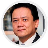 Dr. Rafael Martínez Puón
