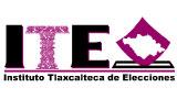 logo ITE