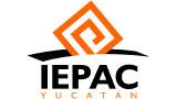 logo IEPAC Yucatán
