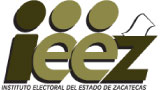 Instituto Electoral del Estado de Zacatecas