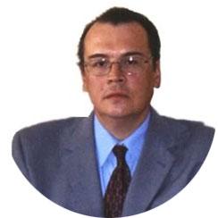 Jorge Eduardo Lavoignet