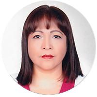 Lic. María del Carmen Colín Martínez