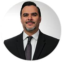 Mtro. Roberto Heycher Cardiel Soto
