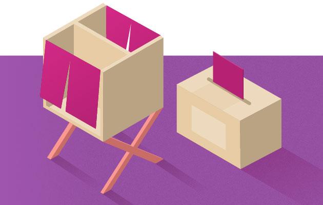 Casillas Aprobadas Instituto Nacional Electoral