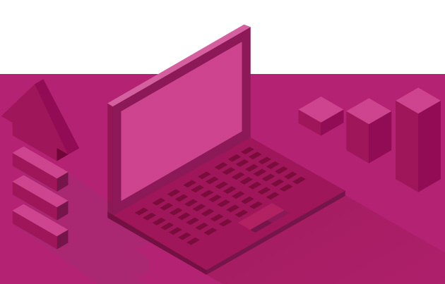 Unidad Técnica de Servicios de Informática