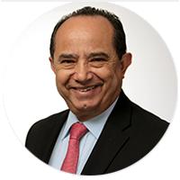 C.P. Eduardo Gurza Curiel