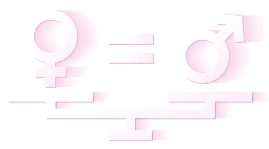 Igualdad de Género y no Discriminación en el INE