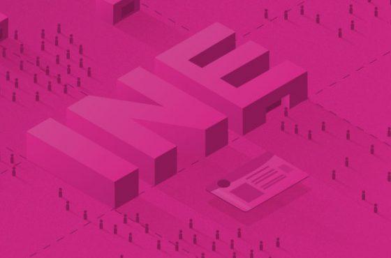 Instituto Nacional Electoral - INE