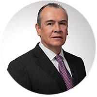 Lic. Jorge Eduardo Lavoignet Vásquez