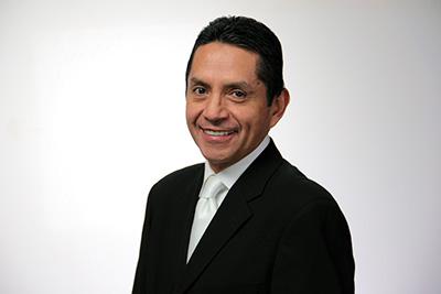 Lic. Manuel Carrillo Poblano