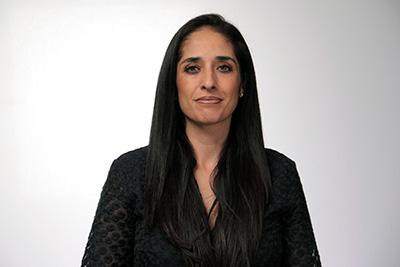 Mtra. Mónica Maccise Duayhe
