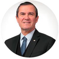Lic. Edmundo Jacobo Molina