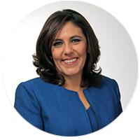 Mtra. Beatriz Claudia Zavala Pérez