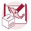 Cartografía y geografía electoral