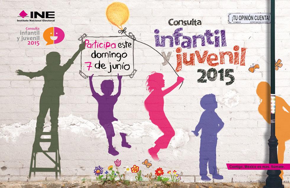 Día Internacional de la Juventud 1