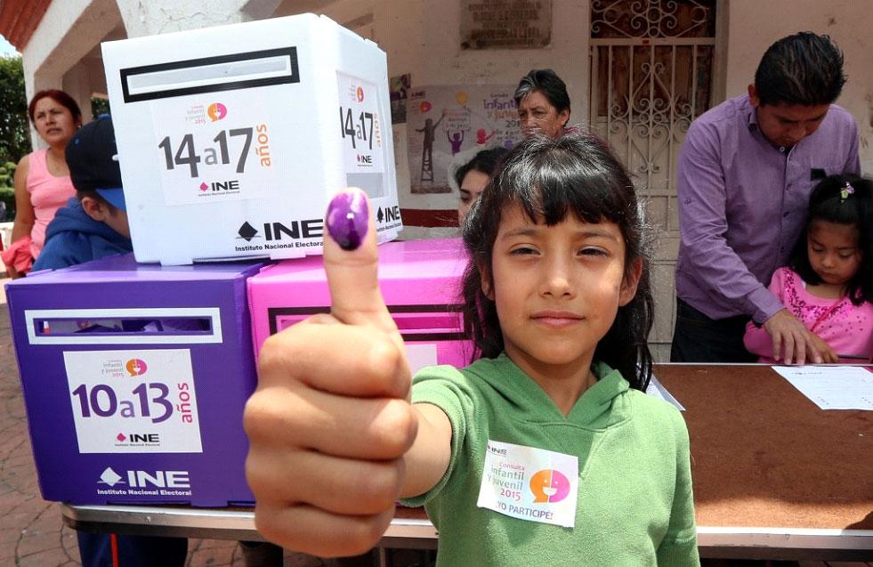 Imagen: Día Internacional de la Juventud 3
