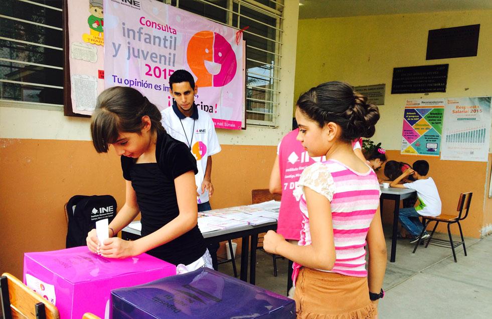 Imagen: Día Internacional de la Juventud 4