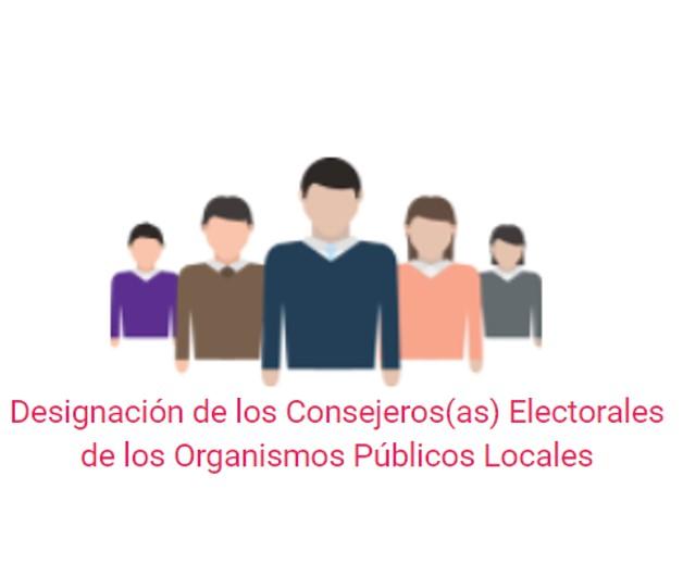UTVOPL-acuerdo por el que se aprueba la convocatoria para la designación de Consejera/o Presidente del Instituto Electoral y de Participación Ciudadana del Estado de Guerrero.