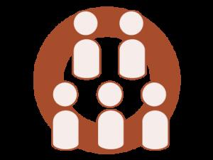 Integración de los Consejos Electorales Locales de los OPL