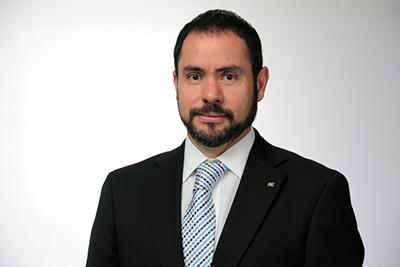 Lic. Gabriel Mendoza Elvira