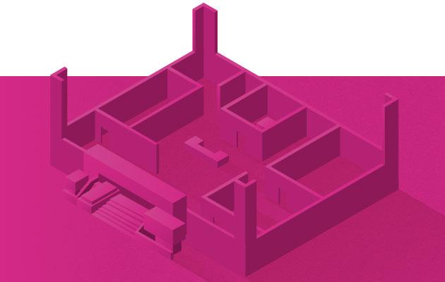Dictámenes de Seguridad Estructural de los inmuebles del INE en la Ciudad de México emitidos conforme al Reglamento de Construcciones