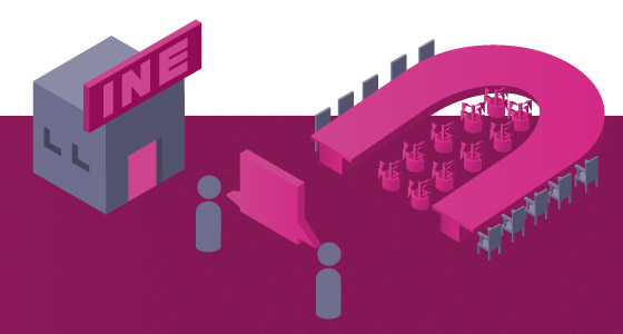 DECEyEC-participacion-org-colegiados