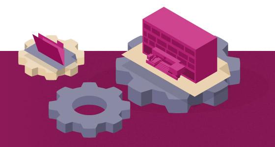 DECEyEC-proyectos-estrategicos