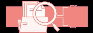 cumplimiento-criterios-encuestas