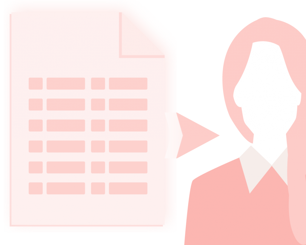 Derechos de los candidatos (as) independientes, como aspirantes