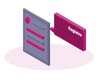 Solicitud de registro como Candidato (a) Independiente