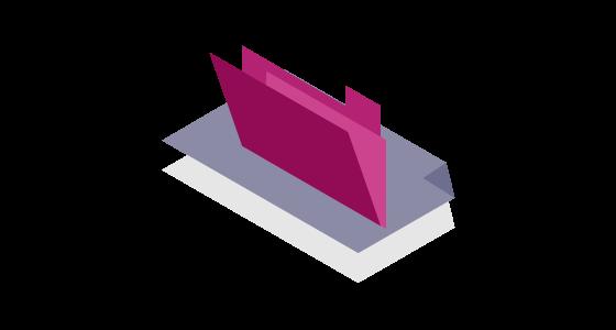 Integración y envío del Paquete Electoral Postal, y recepción del Sobre-Postal-Voto