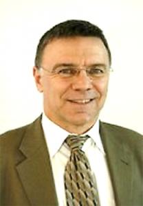 Craig Jenness