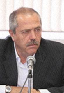 Juan Manuel Herrero Álvarez