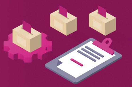Registro del Proceso 2014-2015