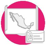 Registro de electores y geografía electoral