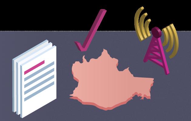 INE/CG1340/2018 Acuerdo del Consejo General del Instituto Nacional Electoral mediante el cual se aprueba y ordena la publicación del Catálogo de emisoras para el proceso electoral extraordinario para la elección de Concejales de los Ayuntamientos de San Dionisio del Mar, San Juan Ihualtepec, San Francisco Ixhuatán y San Bartolomé Ayautla, en el estado de Oaxaca, y se modifican los Acuerdos INE/ACRT/77/2018 e INE/JGE89/2018 para efecto de aprobar el modelo de distribución y las pautas para la transmisión de los mensajes de los partidos políticos, candidatos independientes y autoridades electorales.