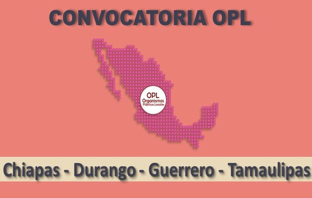UTVOPL_CONVOCA_DIC_2018_1