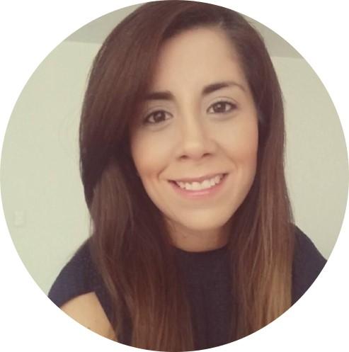 Licda. Mónica Isabel Páez Villa