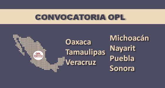 convocatoria-opl-2019