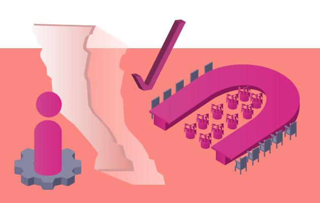 designación del Consejero Presidente Provisional del Instituto Estatal Electoral de Baja California